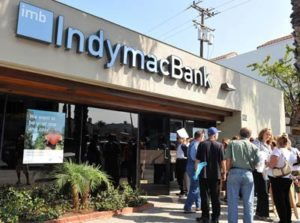 indymac-bank-shut