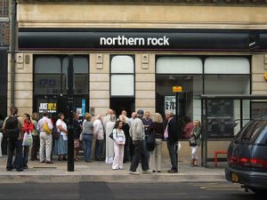440px-Northern_Rock_Queue
